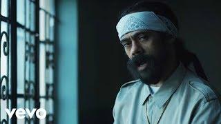 "Damian ""Jr. Gong"" Marley - R.O.A.R."