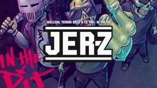 Skellism, Terror Bass & Lil Jon - In The Pit