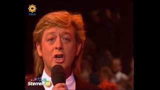 Benny Neyman - Vrijgezel - Op Volle Toeren