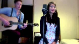 "Peter & Petra - Petra's Peom - Nina Simone Cover ""If You Knew"""