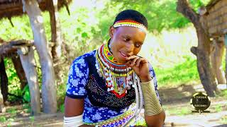 NELEMI MBASANDO MWANACHALE BY LWENGE STUDIO