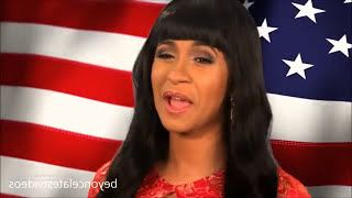 Cardi B twerking Compilation And Funny Moments!!!! width=