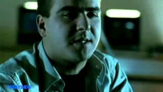 Miguel e André - Mar Deserto (Vídeo Oficial) (1999)