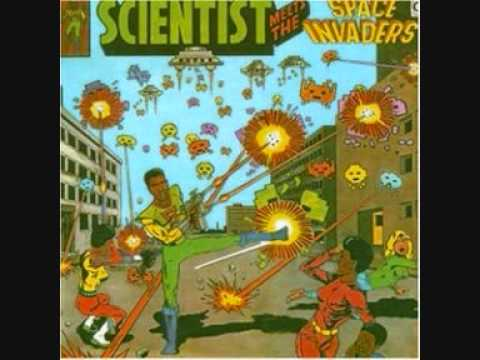 scientist-dematerialise-dub-martin-trinco