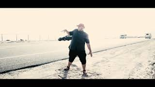 acid rain | lorn | dance