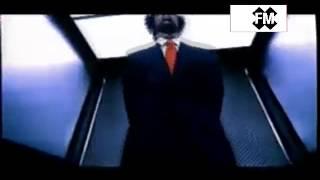 Pras - Ghetto Supastar (Funk Moguls re-fix)