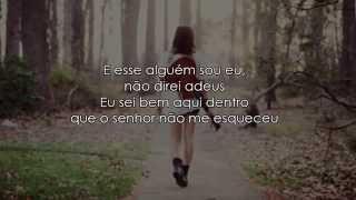 Guia-me - Daniela Araújo (Legendado)