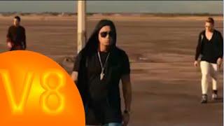 Trailer de Los Cadillacs Me - Marchare feat. Wisin