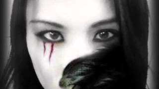 Korn-trash-cover-vampy_0001.wmv