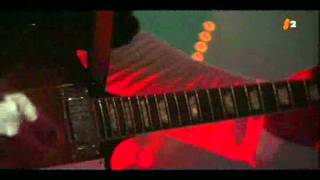 Kasabian - Processed Beats (Montreux Jazz Festival 2005)