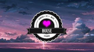 BRKLYN feat. Mariah McManus - Heart Of The City (Myon Signature Remix)