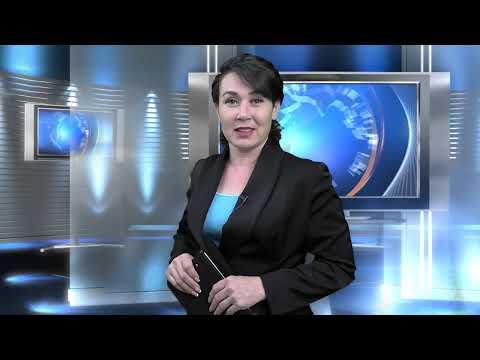 Новости Гафури ТВ от 17.05.2021