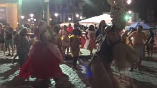 Carnaval 2017 Salvador de Bahia