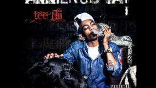 "TeeFLii Feat. Skeme - ""I'm On"""