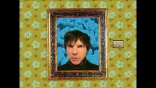 """Sparks - """"My Baby's Taking Me Home"""" (official video)"""