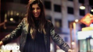 Juan Magan - Falling In Love (Lyric Video) ft. Zion & Lennox