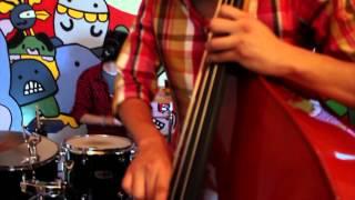 "ROTZ - ""Caveman"" (Official Video)"