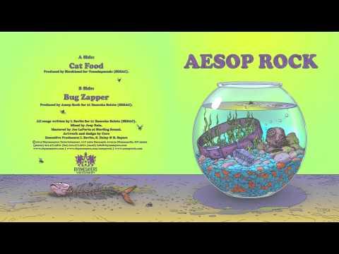 aesop-rock-cat-food-prod-by-blockhead-grindone