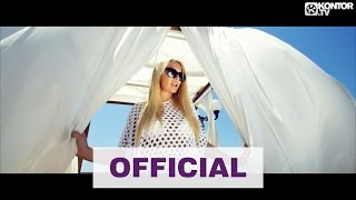 Rico Bernasconi & Lotus feat. Flo Rida – Keep Playing (Filatov & Karas Edit) (Official Video HD)