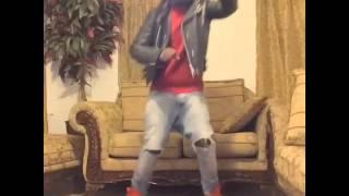 Os Banah ft. Dj Vado Poster - Banzelo (afro House)