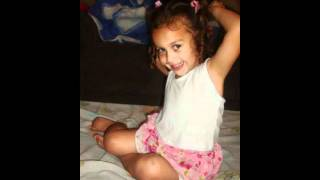 EMILLY NICOLLY- UH ACEITA ( FILHA DO MC Dê & MC TATY TERREMOTO)