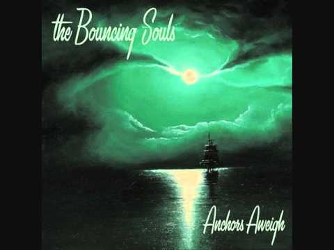 the-bouncing-souls-anchors-aweigh-liveoneness