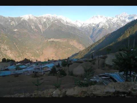 Visit Nepal, Must watch !!!! Yak and yetis