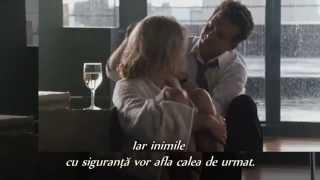 Stay with me - Rămâi cu mine - Goran Karan