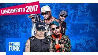 Tribo da Periferia, MC Lan e MC Fioti - Thug Life 2 - Band Life (Prod. WCnoBeat, Lil Beat e DuckJay)