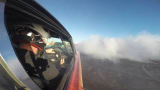 sicko at whyalla steel city nats