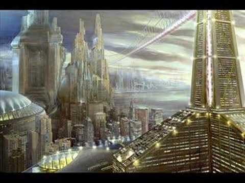 goldfrapp-utopia-coolasmacks