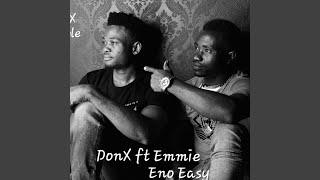 Eno Easy