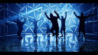 102 - J Balvin - Ginza (V-Remix Dj Yan ft. DvjJoaquinMix) Clean 2k15