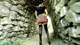 JassonLaCoca & DJ ISP - #Близалка / Lolly (official video)