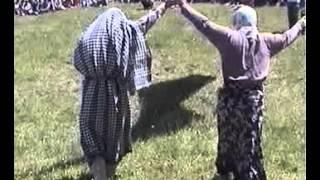 Bayburt Hacıoğlu Köyü İlk Yayla Şenliği (Part 1)