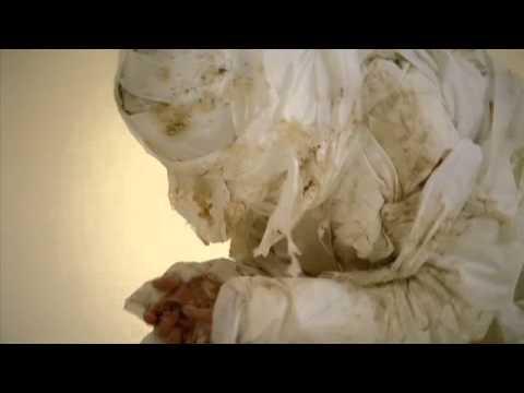 goldfrapp-ride-a-white-horse-official-video-goldfrapp-brasil