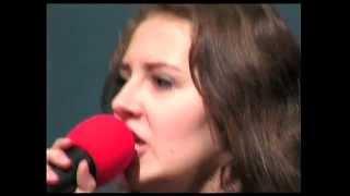 Alexandra Haidau- Summertime cover