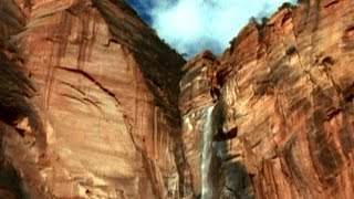 Wilderness Journey - Canyon Suites: Tranquil World - Relaxation with Music & Nature (Trailer)