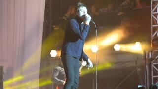 Kasabian - Where Did All the Love Go @ Hard Rock Calling, London 29/06/2013