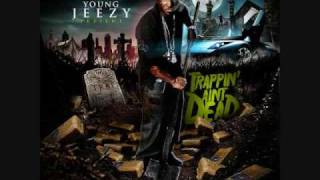 Young Jeezy - Air Forces 2