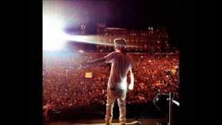 Fall - Justin Bieber ft. Beliebers♥