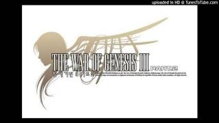 The war of genesis 3 Part 2 - Brave_Force_2