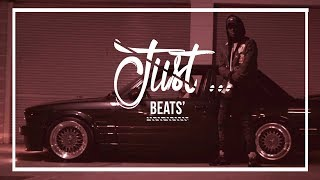 [FREE] Bryson tiller x Manu Crook$ Type Beat |Wild Though|