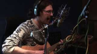 Hozier 'Whole Lotta Love' on Today FM