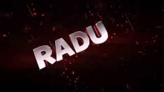 Pt. Radu (Decsriere)