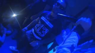 Dbaby ft Juanka El Problematik - Presentación Club K-oz