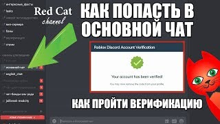 How to verify discord account on mobile videos / Page 3