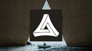 [Dubstep] Delta Heavy - White Flag (Tisoki Remix)
