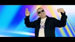 NICOLAE GUTA - E mai bine fara tine (VIDEO OFICIAL MANELE 2014)