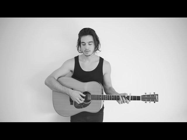 Video oficial de tiago Iorc Coisa Linda